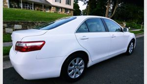 2008 Camry Price $8OO 7PQD for Sale in Seattle, WA