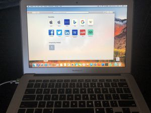 MacBook Air for Sale in Brooklyn, NY