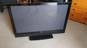 Pioneer 55' inch TV for Sale in Fresno, CA