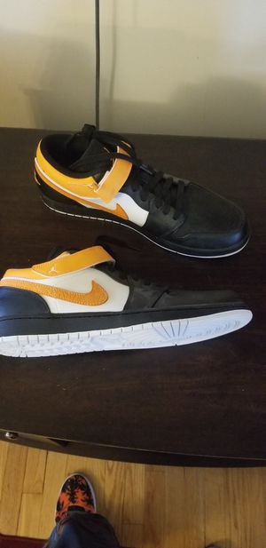 Size 12 Jordans for Sale in Baltimore, MD
