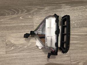 2019 Hyundai Elantra LH Fog light and cover OEM for Sale in San Diego, CA