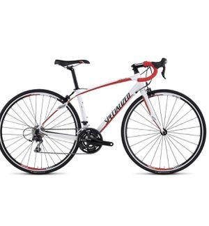 Specialized Women's Road bike for Sale in Kissimmee, FL