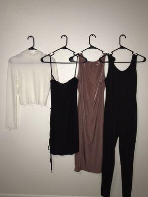 Fashion nova clothing for Sale in Phoenix, AZ
