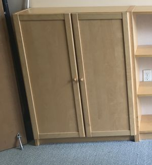 Cabinet for Sale in Alameda, CA