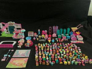 Shopkins for Sale in Miramar, FL
