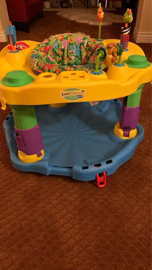 Exersaucer for Sale in Alameda, CA