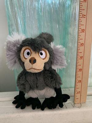 Angry bird rio stuffed animal for Sale in Chula Vista, CA