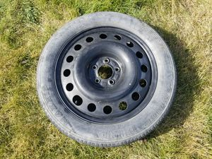 2005 2011 ford mustang spare tire for Sale in West Jordan, UT