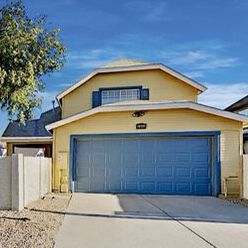 2366 W Desiree Ln Tempe, AZ 85282 AVAILABLE FOR SALE for Sale in Tempe, AZ