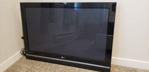 LG TV for Sale in Pompano Beach, FL