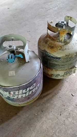 Propane tanks for Sale in Selinsgrove, PA