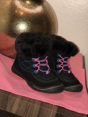 Snow boots for Sale in Mount Vernon, WA