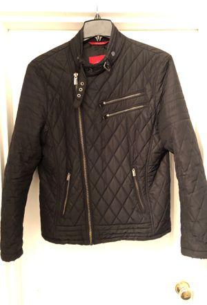 Men's Zara Jacket for Sale in Washington, DC