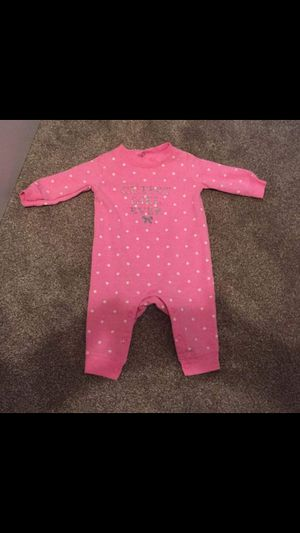 Baby Girl Outfit for Sale in Bloomington, IL