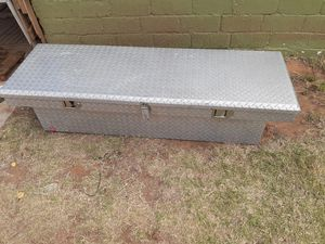 Craftsman tool box for Sale in Midland, TX