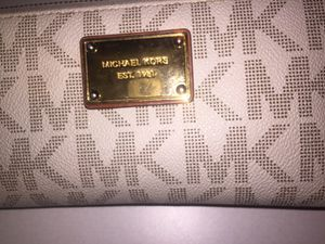 Mk wallet for Sale in Cahokia, IL