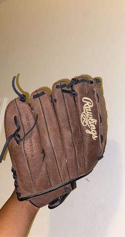 Rawlings for Sale in Fresno,  TX