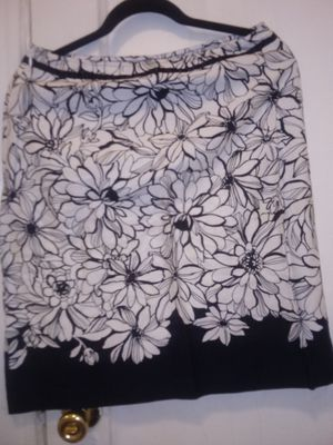 Women skirts for Sale in The Bronx, NY
