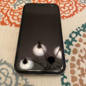 Palm Phone Unlocked for Sale in Glendale, AZ