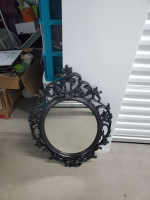Antique styled Mirror for Sale in Littleton, CO