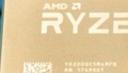 Ryzen 2200g Never Overclocked for Sale in Chula Vista,  CA