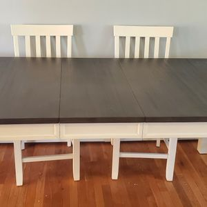 Dining Table for Sale in Prospect, CT