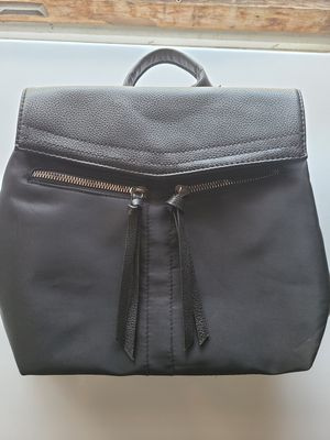 Botkier New York Back Pack Purse for Sale in Mill Hall, PA