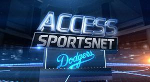 Watch Every Live Dodgers games for Sale in Los Angeles, CA