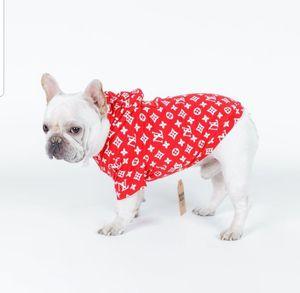 Camisa de Mascota perro Mediano for Sale in Mesquite, TX