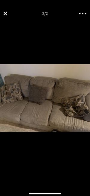 Sofas for Sale in Tampa, FL