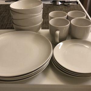 Dinnerware for Sale in Arlington, VA