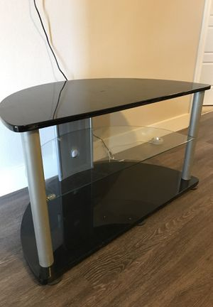 Entertainment stand for Sale in Denver, CO