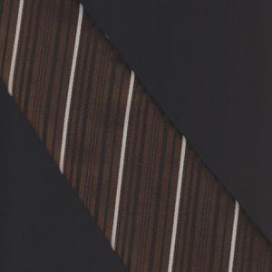 Paul Lussac Tie for Sale in Chicago, IL