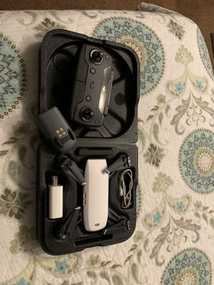 DJI spark Drone for Sale in Commerce, CA