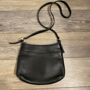 Coach Leather Crossbody Bag for Sale in Battle Ground, WA