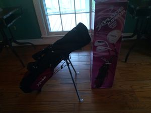 Kids Golf Clubs for Sale in Lithia Springs, GA