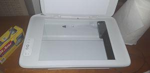 HP printer for Sale in Bakersfield, CA