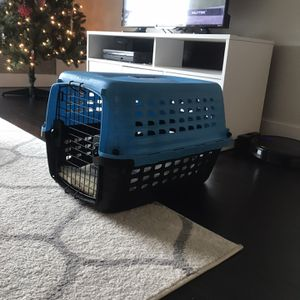 Pet/Dog Crate (Petmate) for Sale in Tampa, FL