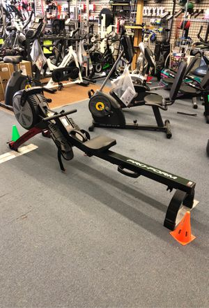 New Proform Rower 550r for Sale in Renton, WA