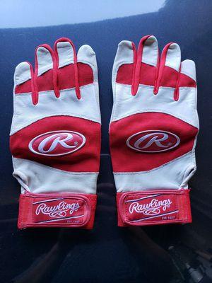 New Rawlings Baseball Batting Glove (Size Adult XL) for Sale in Santa Clarita, CA