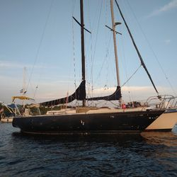 Three Sailboats And A Center Console 17 Ft Boat Aquasport For 17,000 for Sale in Fort Myers,  FL