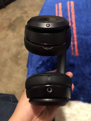 Beats solo for Sale in Salt Lake City, UT