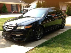 Good For Sale Acura TL 2007 Automatic for Sale in Olathe, KS