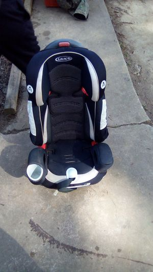 Graco for Sale in Jacksonville, AR