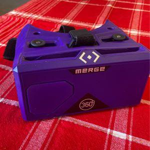 Merge 360 Vr Set for Sale in Hyattsville, MD