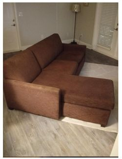Solid Sectional Sleeper! for Sale in Atlanta,  GA