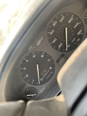 Acura legend parts for Sale in Bloomington, CA