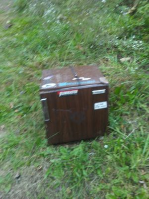 Mini fridge for Sale in Kodak, TN