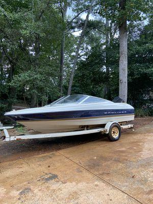 Boat for Sale in Cumming, GA