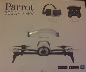 Parrot Drone 2 for Sale in Washington, DC